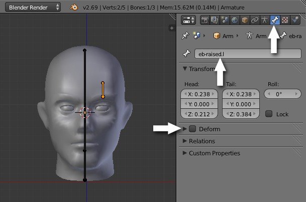 Blender-Facial-Animation-Setup-PT2_d02