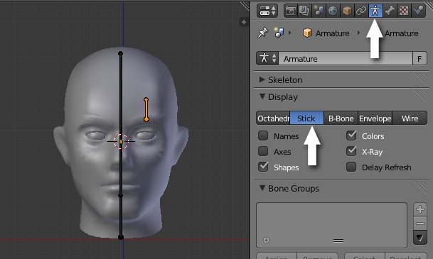 Blender-Facial-Animation-Setup-PT2_d02b
