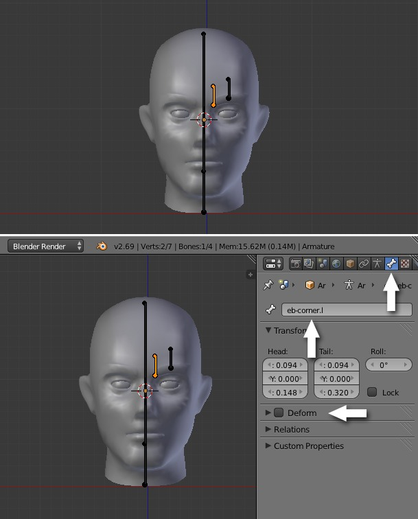 Blender-Facial-Animation-Setup-PT2_d03