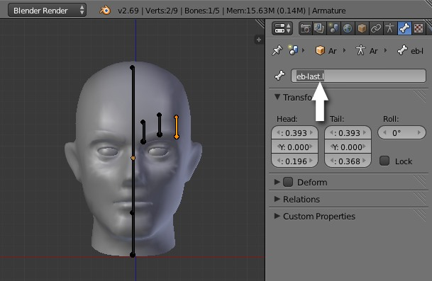 Blender-Facial-Animation-Setup-PT2_d04