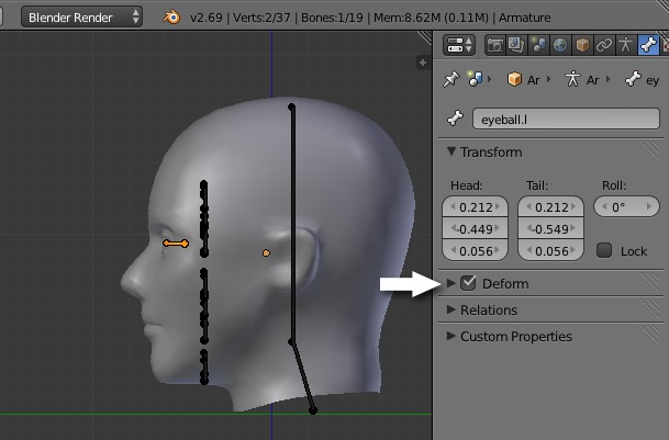 Blender-Facial-Animation-Setup-PT2_d13b