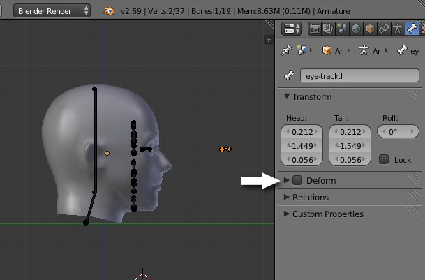 Blender-Facial-Animation-Setup-PT2_d15b
