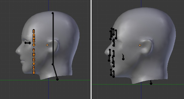 Blender-Facial-Animation-Setup-PT2_d16a