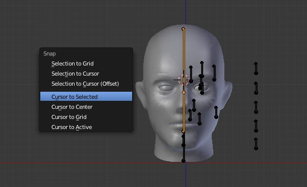 Blender-Facial-Animation-Setup-PT2_d17