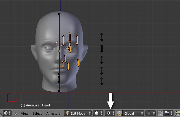 Blender-Facial-Animation-Setup-PT2_d19