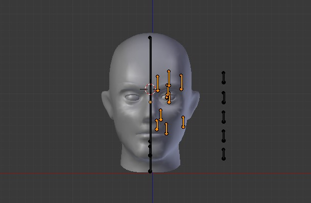 Blender-Facial-Animation-Setup-PT2_d19b