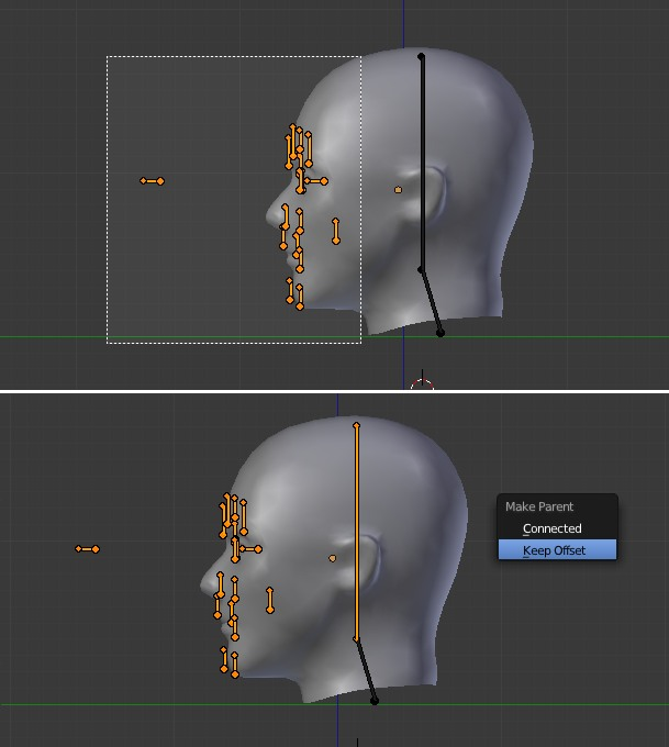 Blender-Facial-Animation-Setup-PT2_d22