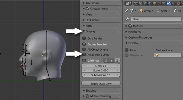 Blender-Facial-Animation-Setup-PT2_d22c