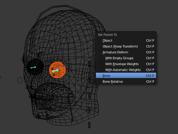 Blender-Facial-Animation-Setup-PT2_e06