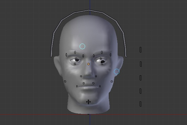 Blender-Facial-Animation-Setup-PT2_e06c