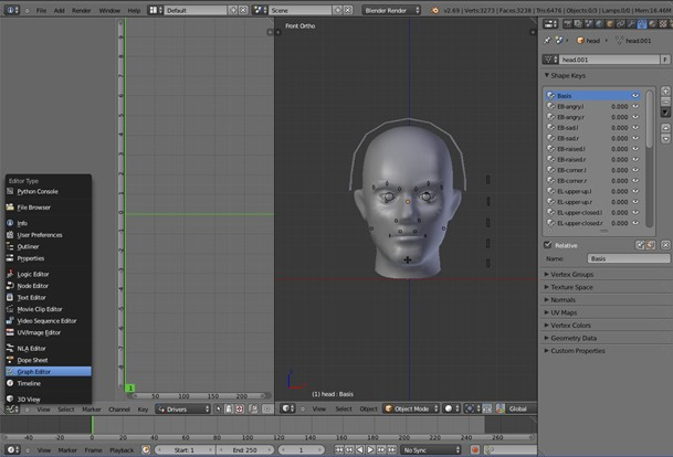 Blender-Facial-Animation-Setup-PT2_sd01