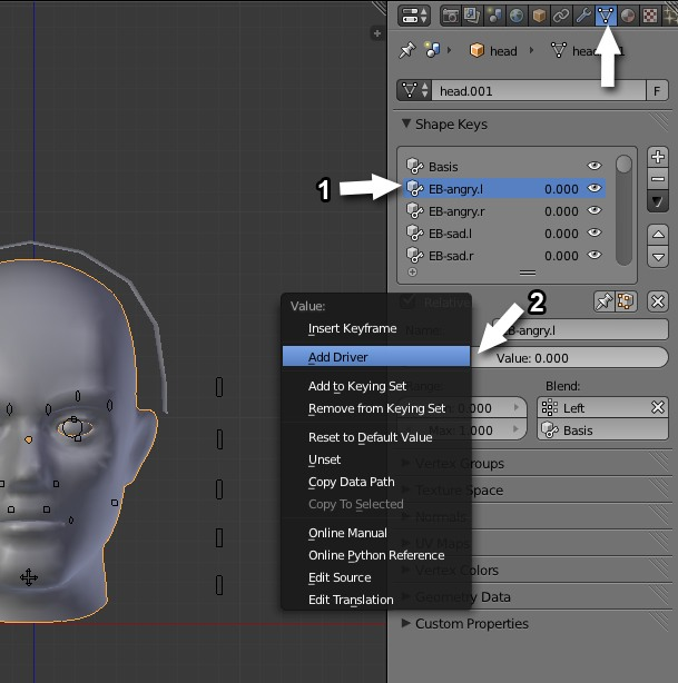 Blender-Facial-Animation-Setup-PT2_sd02