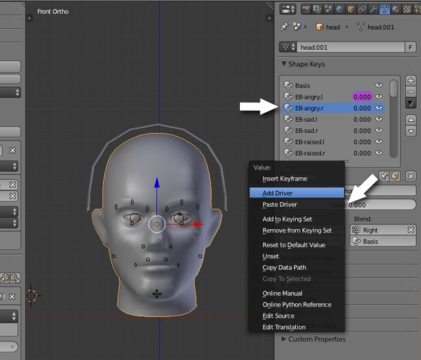Blender-Facial-Animation-Setup-PT2_sd05