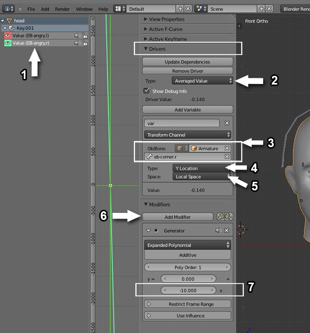Blender-Facial-Animation-Setup-PT2_sd06