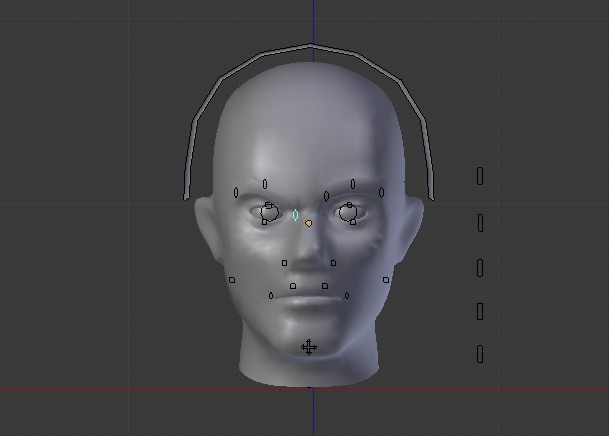 Blender-Facial-Animation-Setup-PT2_sd06b