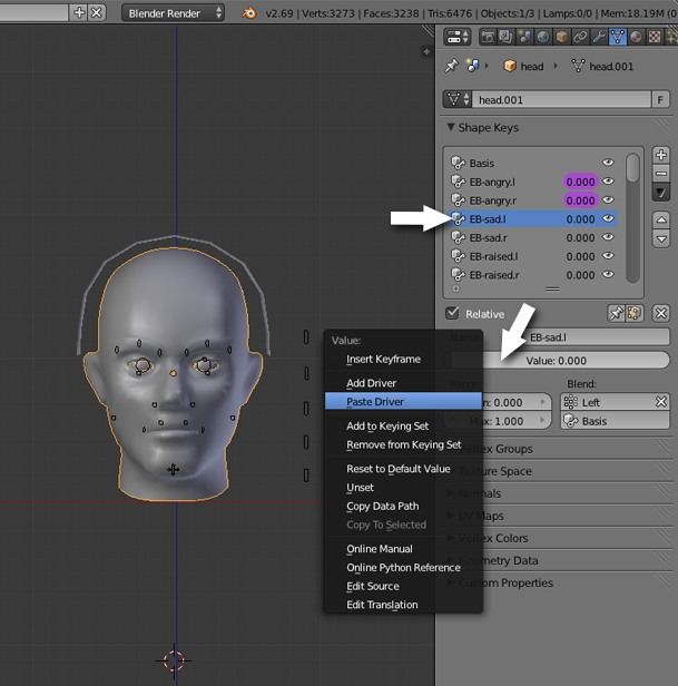 Blender-Facial-Animation-Setup-PT2_sd07b