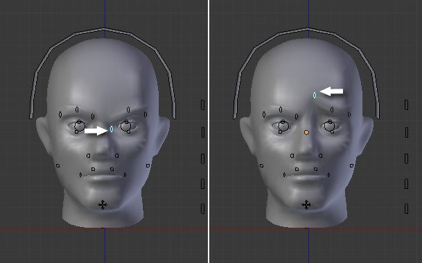 Blender-Facial-Animation-Setup-PT2_sd09b