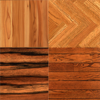 Preview for 70 High-Res Wood Textures - Tuts+ Premium Texture Pack