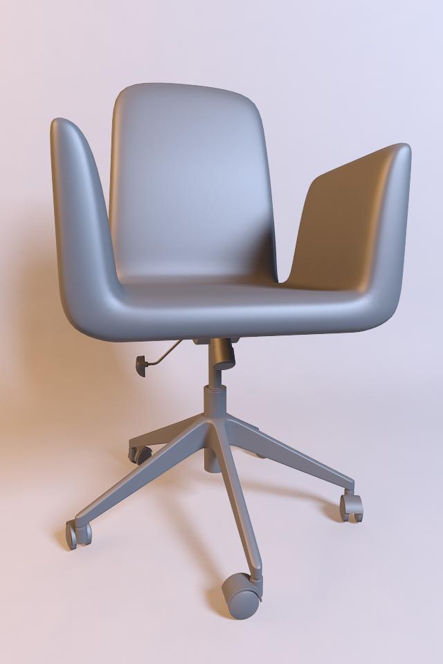 Prime Freebie Patrik Chair Inzonedesignstudio Interior Chair Design Inzonedesignstudiocom