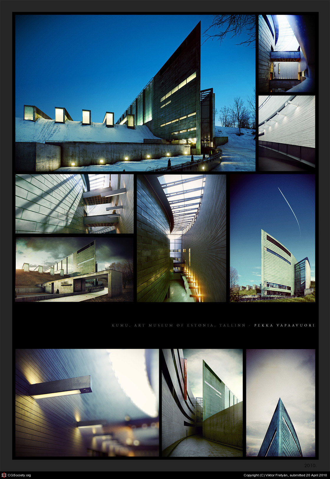 Casa Designer 3d Home Makeover App For Ipad: 50 Amazing Architectural Renders