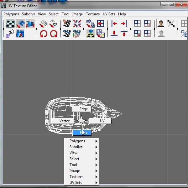 Luxury 81 free online uml diagram tool photo inspirations for Online rendering tool