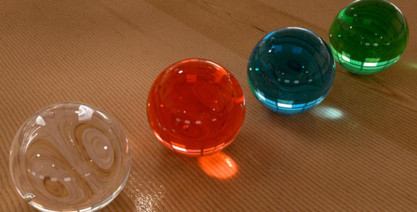 Free vray tutorial how to render glass and liquid materials? P1.
