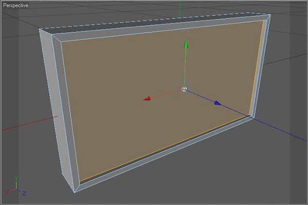 how to make object only move in x axis ue4