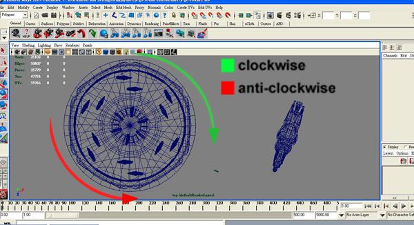 Step 05b Image
