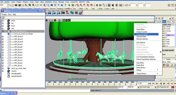 Step 06a Image