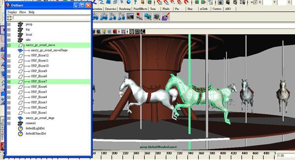 Step 09 Image