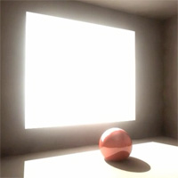 Preview for Quick Tip: Unlock the Mystery of the Lume Shader in 3DsMax