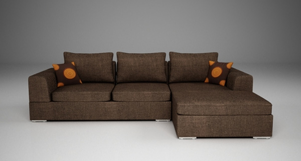 29 Examples of Great Furniture Models from 3docean : pic24 from cgi.tutsplus.com size 600 x 322 jpeg 36kB