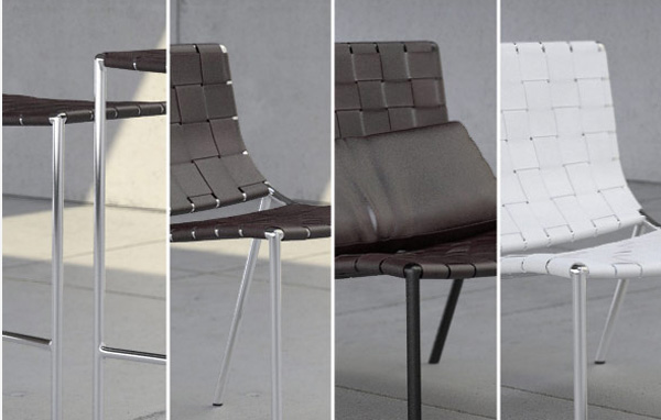 29 Examples of Great Furniture Models from 3docean : pic7 from cgi.tutsplus.com size 600 x 382 jpeg 52kB