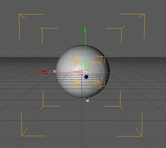 Step 28 Image