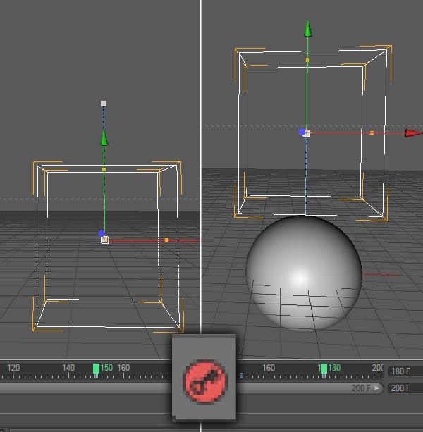 Step 32 Image