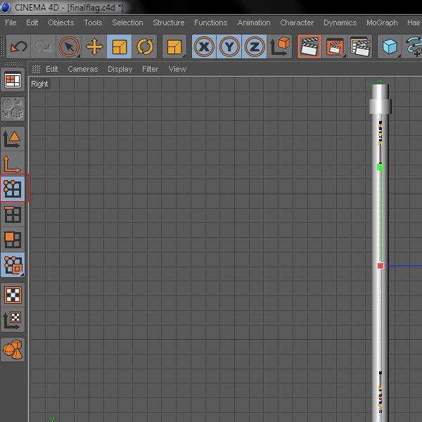 Step 15 Image 4