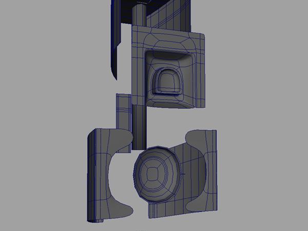 Step 5 Image
