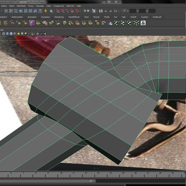 Step 13 Image