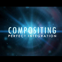 Thumb 3d cg compositing camera tracking boujou after effects