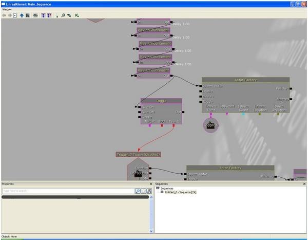 Step 3.26 Image