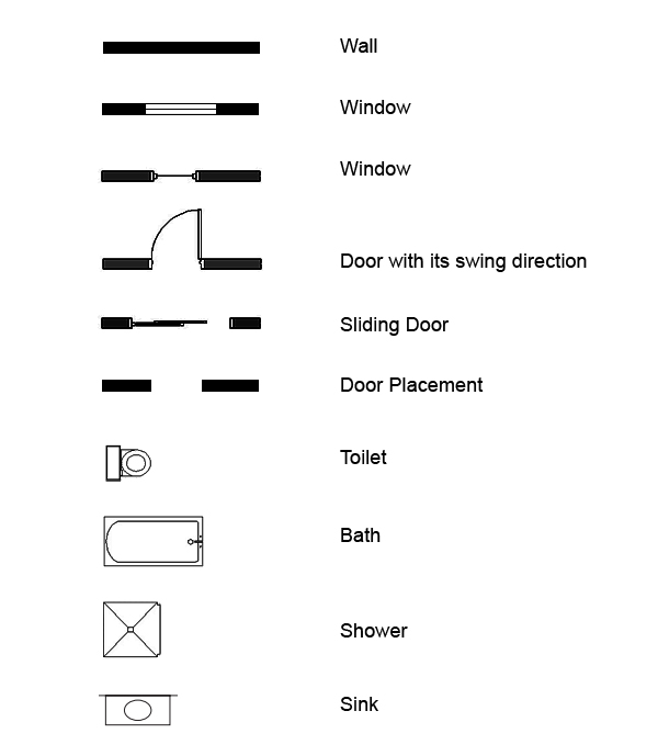 the art of electronics third pdf