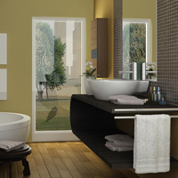 Preview for Achieving Realistic Results With 3ds Max & V-Ray, An Interior Lighting And Rendering Overview