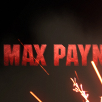 "Preview for Create The ""Max Payne"" Title Animation Using Cinema 4D & After Effects"