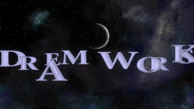 hollywood logo animation