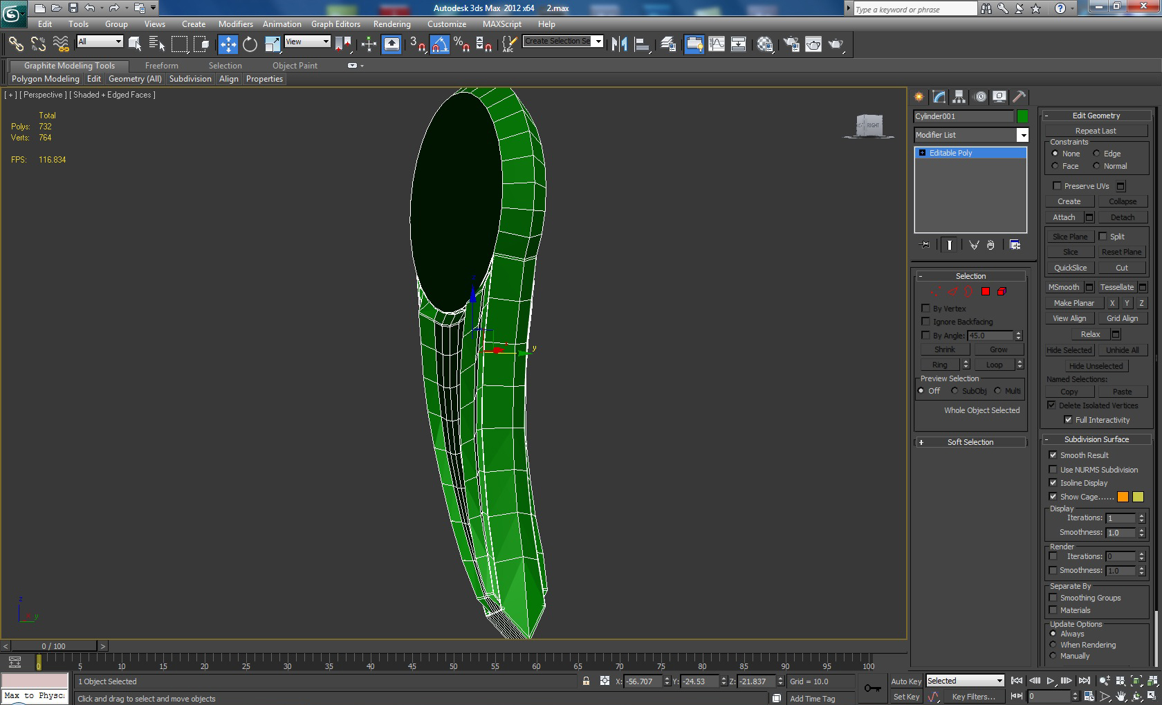 3d Studio Max 9 Plus Tutorials And Keygen Free Download