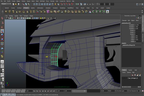 Step 57 Image
