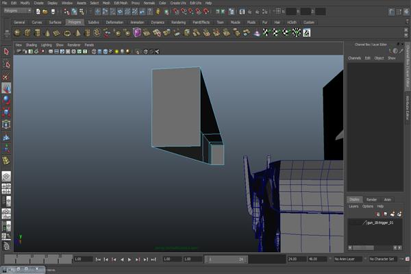 Step 67 Image