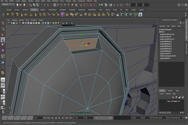 Step 23 Image
