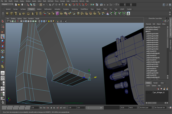 Step 59 Image