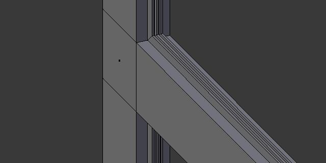 Step 39 Image